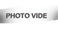 logo of the online magazine photo vide