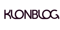 logo of the online magazine klon blog