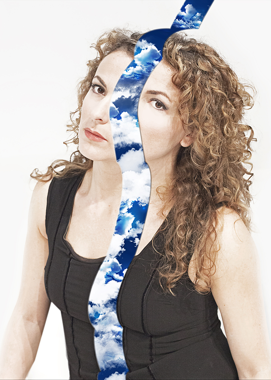roberta calia, actress, photography, creative, digital art, italian photography, creativity