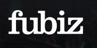 logo of the online magazine Fubiz with the article about creative and surreal photographer Erika Zolli