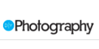 logo of the online magazine Dyphotography
