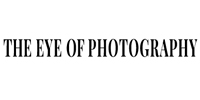 logo of the online magazine The Eye Of Photography with the portfolio of the week of the creative and surreal fine art photographer erika zolli